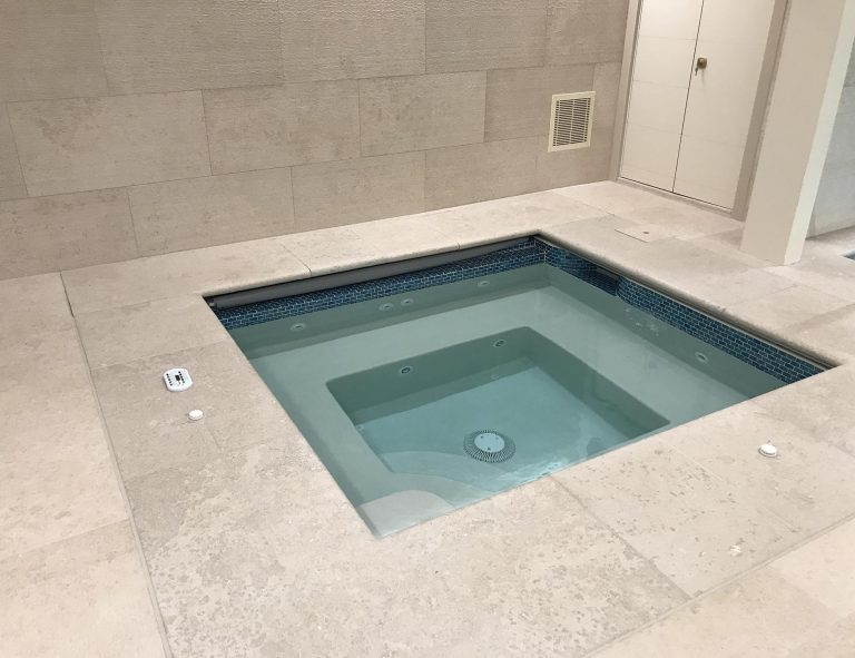 Stone-Curators-Mountain-hard-limestone-hot-tub-coping-and-deck