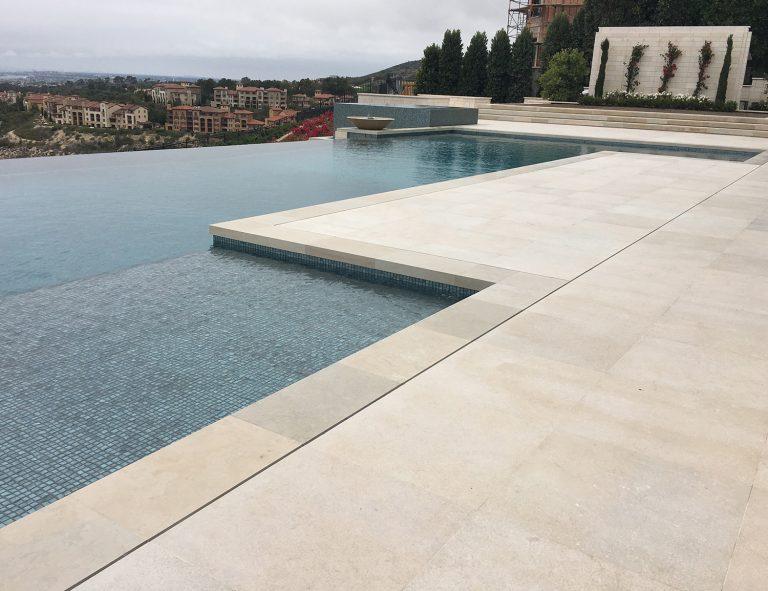 Stone-Curators-Mountain-hard-limestone-pool-deck-and-coping