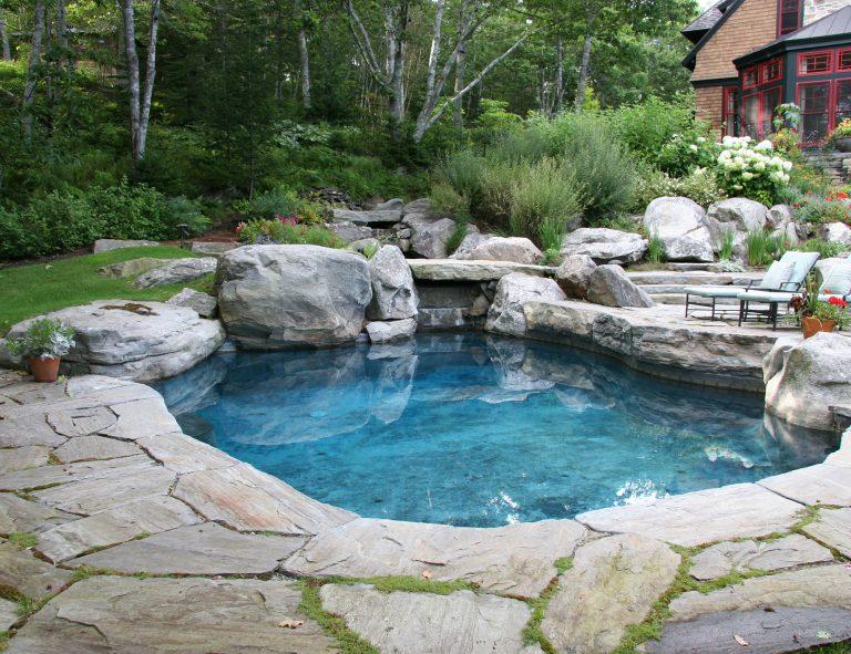 Stone-Curators-Mystic-Mountain-Natural-pool-deck