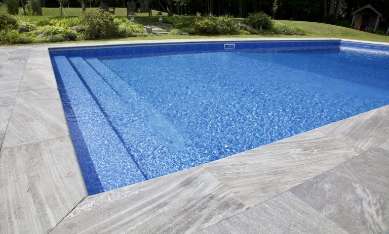 Stone-Curators-Mystic-Mountain-Pool-deck_J1A3054