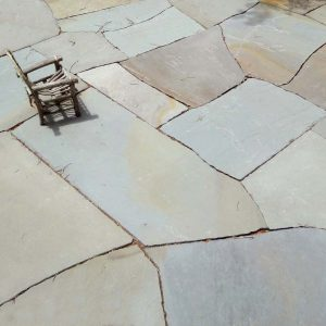 Stone-Curators-Oversized-pavers-bluestone-patio
