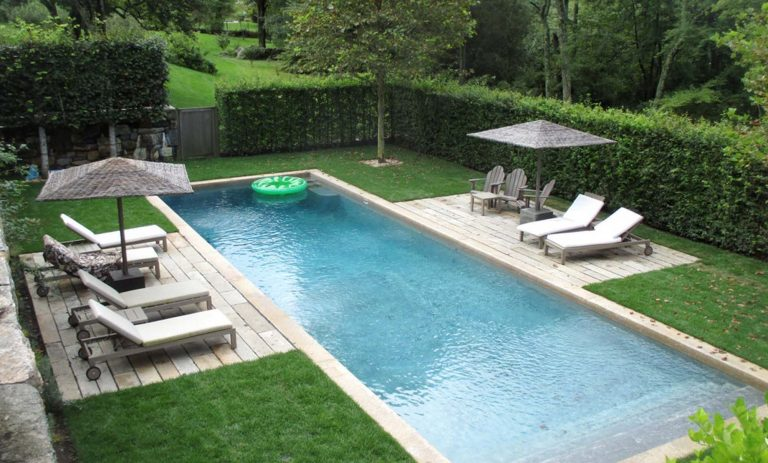 Stone-Curators-Reclaimed-Foot-Worn-Plank-Pavers-pool-deck-and-coping-IMG_7187