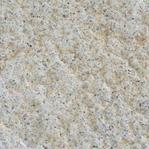 Stone-Curators-Reclaimed-Footworn-Granite-weathered-and-worn-swatchIMG_0672-2