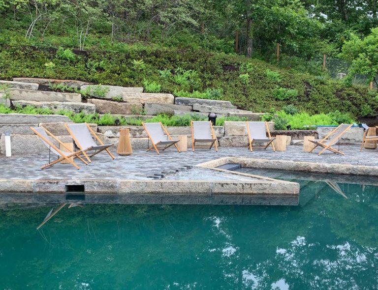 Stone-Curators-Reclaimed-Granite-Pool-Coping-IMG_0421