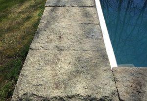 Stone-Curators-Reclaimed-Granite-Pool-Coping-IMG_2021
