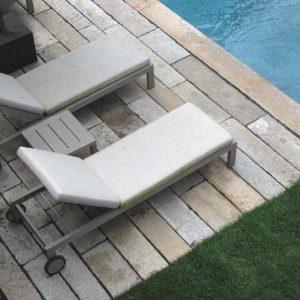 Stone-Curators-Reclaimed-granite-footworn-planks-pool-deck_IMG_7190