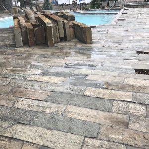 Stone-Curators-Reclaimed-quartzite-plank-paver-pool-deck-1080x860-1