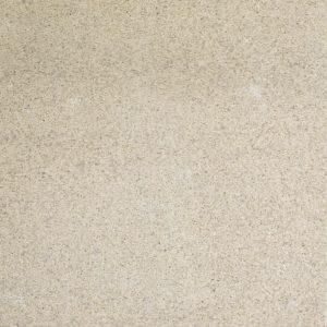 Stone-Curators-Silver-Shadow-Limestone-swatch