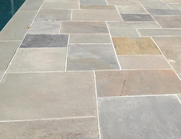 Stone-Curators-Square-Rectangular-Pavers
