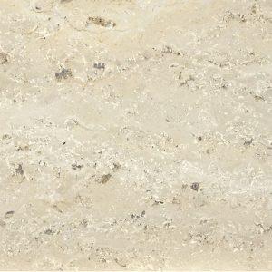 Stone-Curators-Travertine-swatch