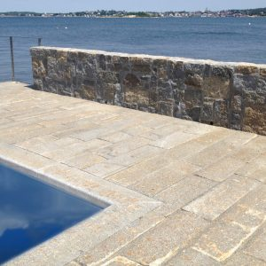 Stone-Curators-junior-curb-pool-deck-and-coping