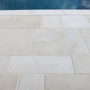 Stone-Curators-mountain-hard-limestone-pool-deck-mixed-surfaces-square-IMG_4557