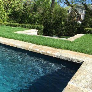 Stone-Curators-reclaimed-granite-pool-coping-IMG_5559