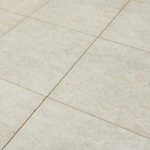 Stone-Curators-sandblasted-brushed-pool-deck-close-up