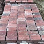 Reclaimed-Brick-Antique-Boston-Brick-Paversdomestic@path-pavers@@patio-pavers@@driveway-pavers@IMG_0969.jpg
