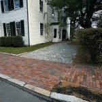 Reclaimed-Brick-Antique-Boston-Brick-Paversdomestic@path-pavers@@patio-pavers@@driveway-pavers@ReclaimedBrick2.jpg
