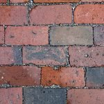 Reclaimed-Brick-Antique-Boston-Brick-Paversdomestic@path-pavers@@patio-pavers@@driveway-pavers@ReclaimedBrickswatch-1.jpg