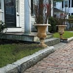 Reclaimed-Brick-Antique-Boston-Brick-Paversdomestic@path-pavers@@patio-pavers@@driveway-pavers@ReclaimedCurbing.jpg