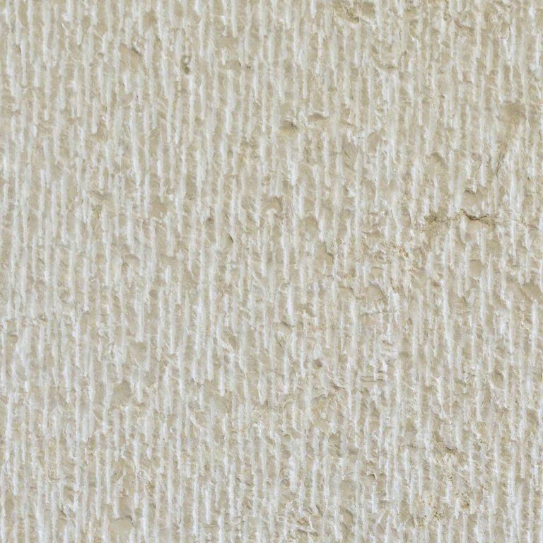 Mountain hard limestone beige graffiato texture swatch