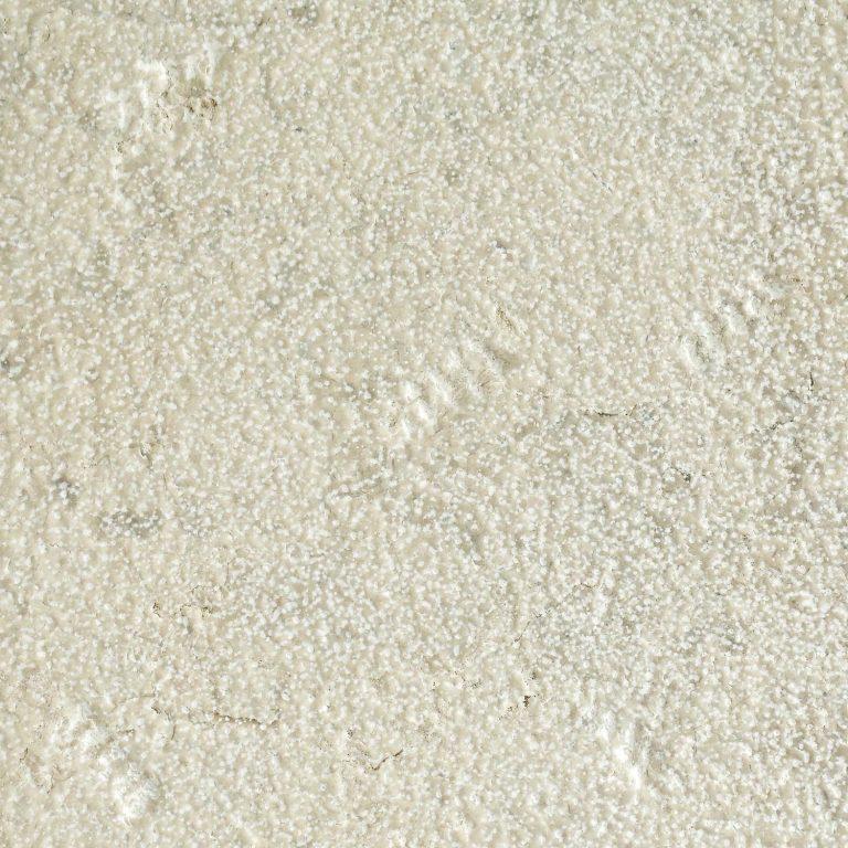 Mountain hard limestone beige antiqued texture swatch