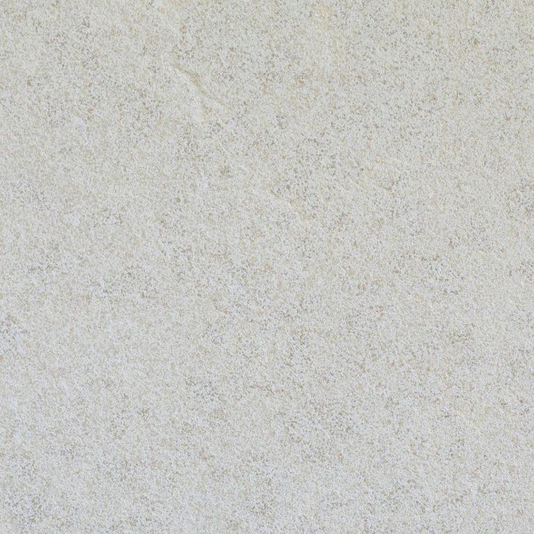 Mountain hard limestone beige sandblasted texture swatch