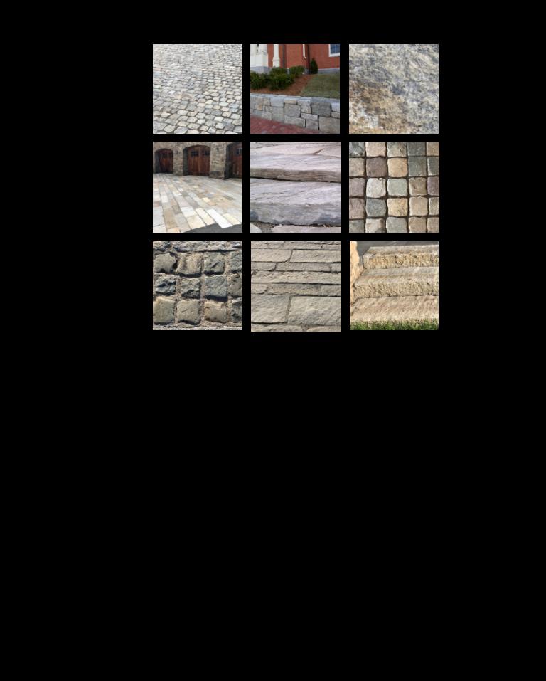 Stone-Search-graphic-2
