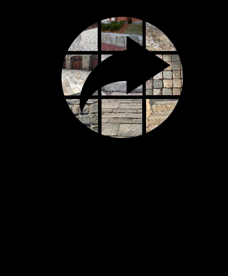 Stone-Search-graphic-3