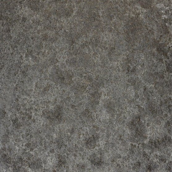 Stone-Curators-Ankar-Black-Basalt-flamed-waterjet-swatch@2x