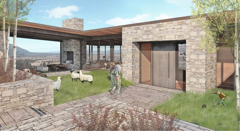 Stone-Curators-Architects-rendering-of-stone-house@2x