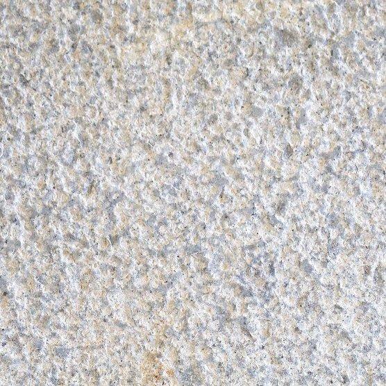 Stone-Curators-Bushhammered-swatch@2x