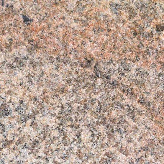 Stone-Curators-Cape-Neddick-full-color-swatch@2x