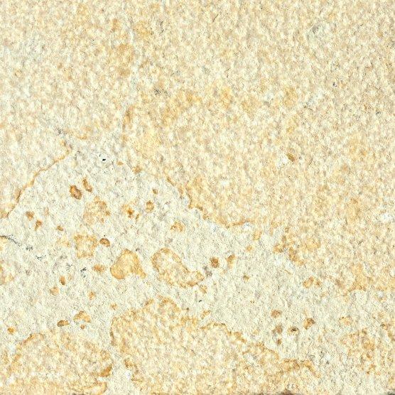 Stone-Curators-China-Buff-Limestone-swatch@2x
