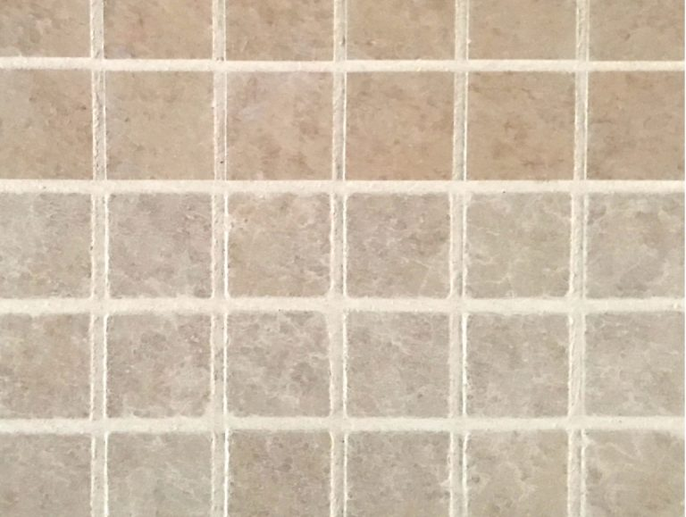 Stone-Curators-Mountain-Hard-Limestone-dimensional-cut-cobblestone-pavers@2x