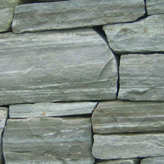 Stone-Curators-Mystic-Mountain-Split-Wallstone@2x