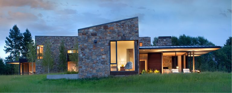 Stone-Curators-Stone-house-that-client-liked@2x