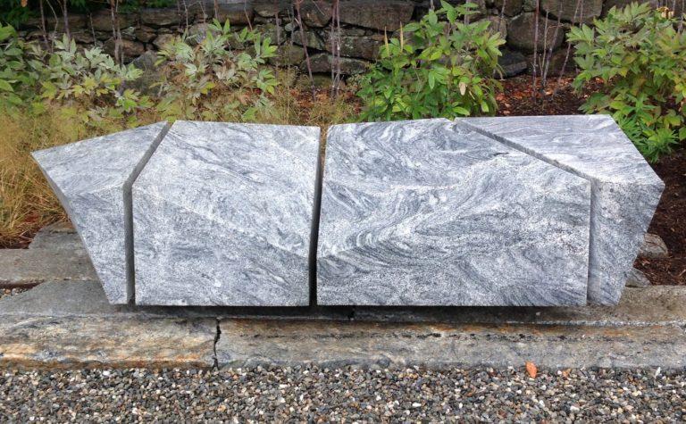 Stone-Curators-custom-fabricated-floating-bench@2x