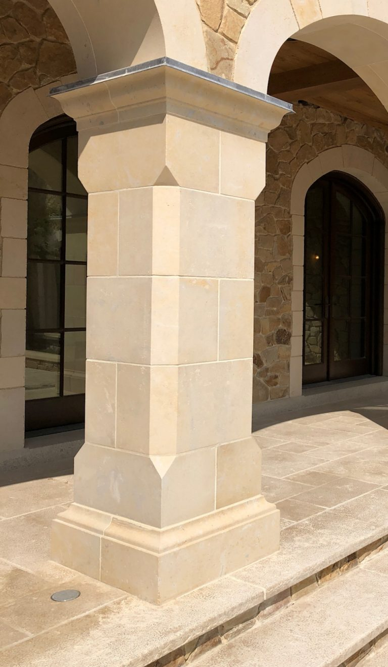 Stone-Curators-custom-fabricated-pillar.@2x
