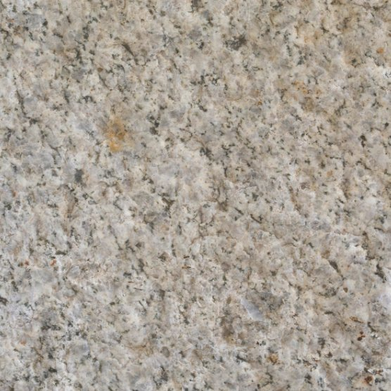 Stone-Curators-footworn-surface-swatch@2x