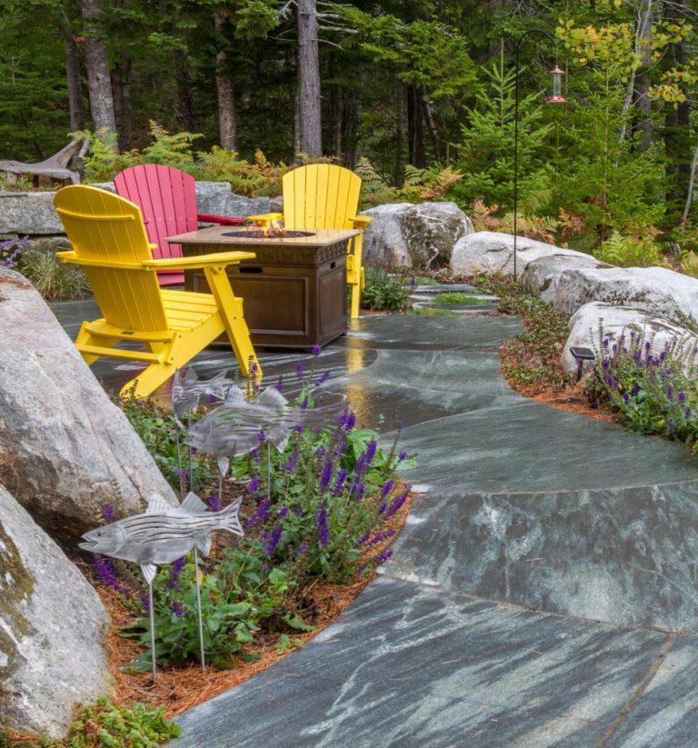 Stone-Curators-mystic-mountain-flamed-path@2x