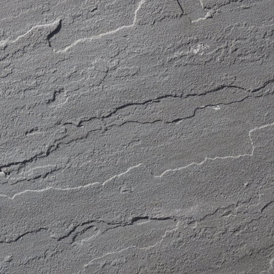 Stone-Curators-natural-cleft-surface-swatch@2x