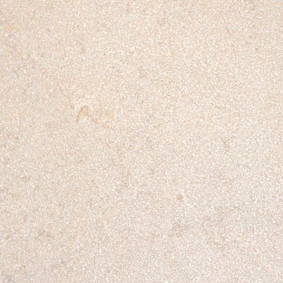 Stone-Curators-sandblasted-surface-swatch@2x