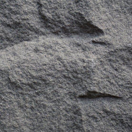 Stone-Curators-split-face-swatch@2x